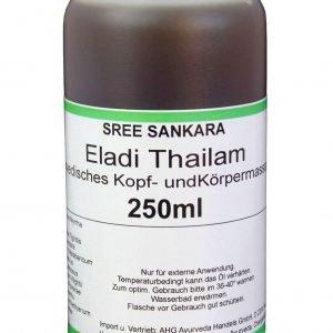 eladi_thailam sree sankara