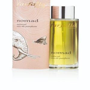farfalla Parfum Nomad