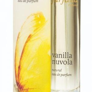 farfalla perfume_vanilla nuvola