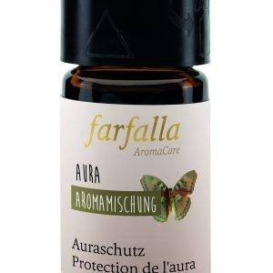 Aromamischung_aura_auraschutz