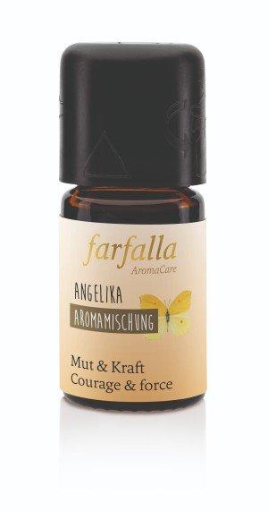 Farfalla Angelika Aromamischung