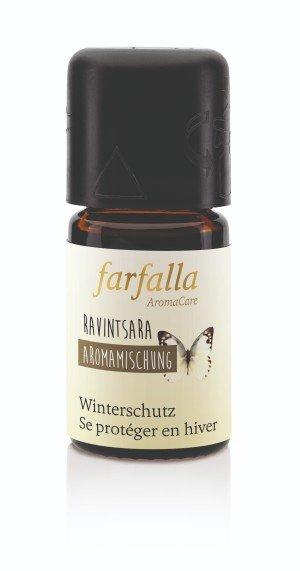 Aromamischung_ravintsara_winterschutz