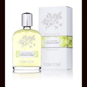Florascent Cirtonnier